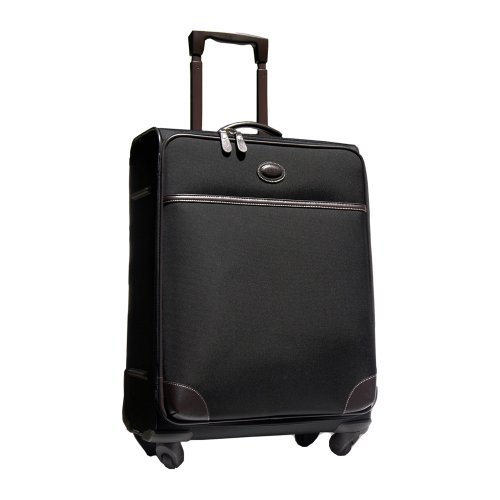 Bric's Luggage Pronto 30 Inch Spinner, Black, One Size best buy
