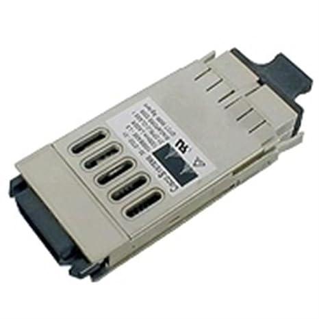 Cisco Catalyst 1000B de LX/LH GBIC