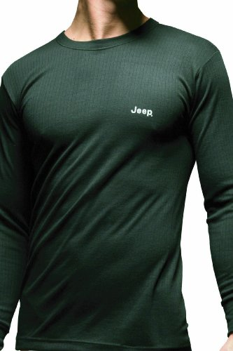 mens-1-pack-jeep-long-sleeved-thermal-t-shirt-in-3-colours-medium-black