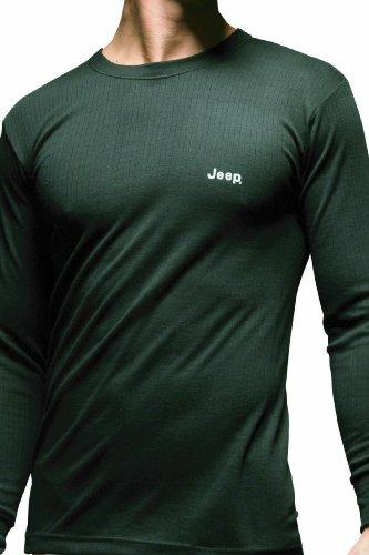 hommes-1-pack-de-jeep-a-manches-longues-t-shirt-thermique-en-3-couleurs-medium-noir