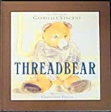 Threadbear (Creative Editions)