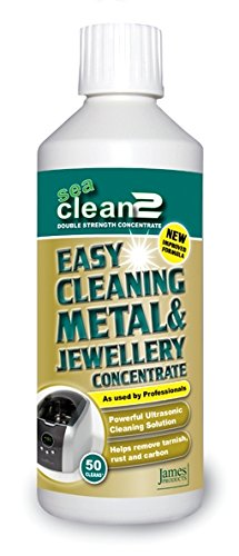 seaclean2-ultrasonic-cleaning-fluid-500ml
