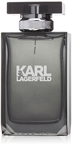 karl-lagerfeld-pour-homme-eau-de-toilette-spray-100ml