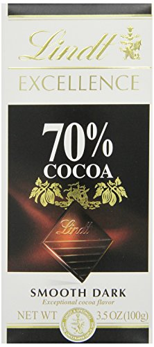 lindt-excellence-dark-chocolate-70-cocoa-35-ounce-packages-pack-of-12