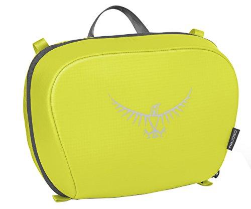 osprey-washbag-cassette-wash-bag-electric-lime