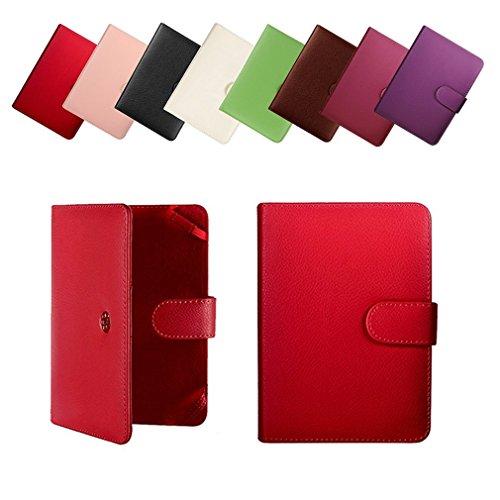 bralexx-etui-de-protection-pour-telekom-tolino-shine-tolino-vision-pocketbook-touch-611-613-622-lux-