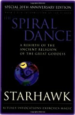 The Spiral Dance
