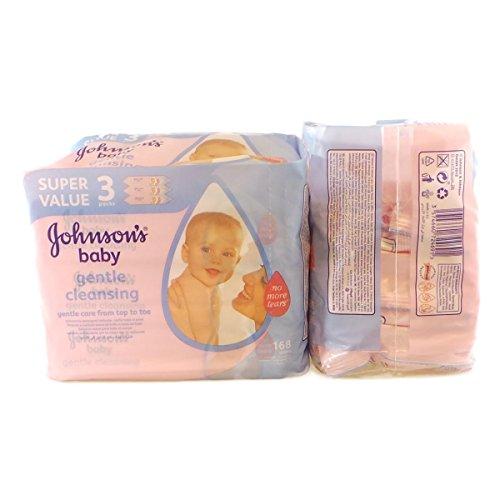 johnsons-baby-salviettine-56x3-pz