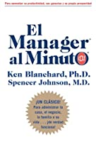 Manager al Minuto, El (Spanish Edition)