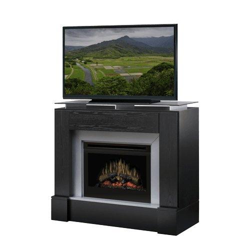 Electric Fireplace Insert Dimplex