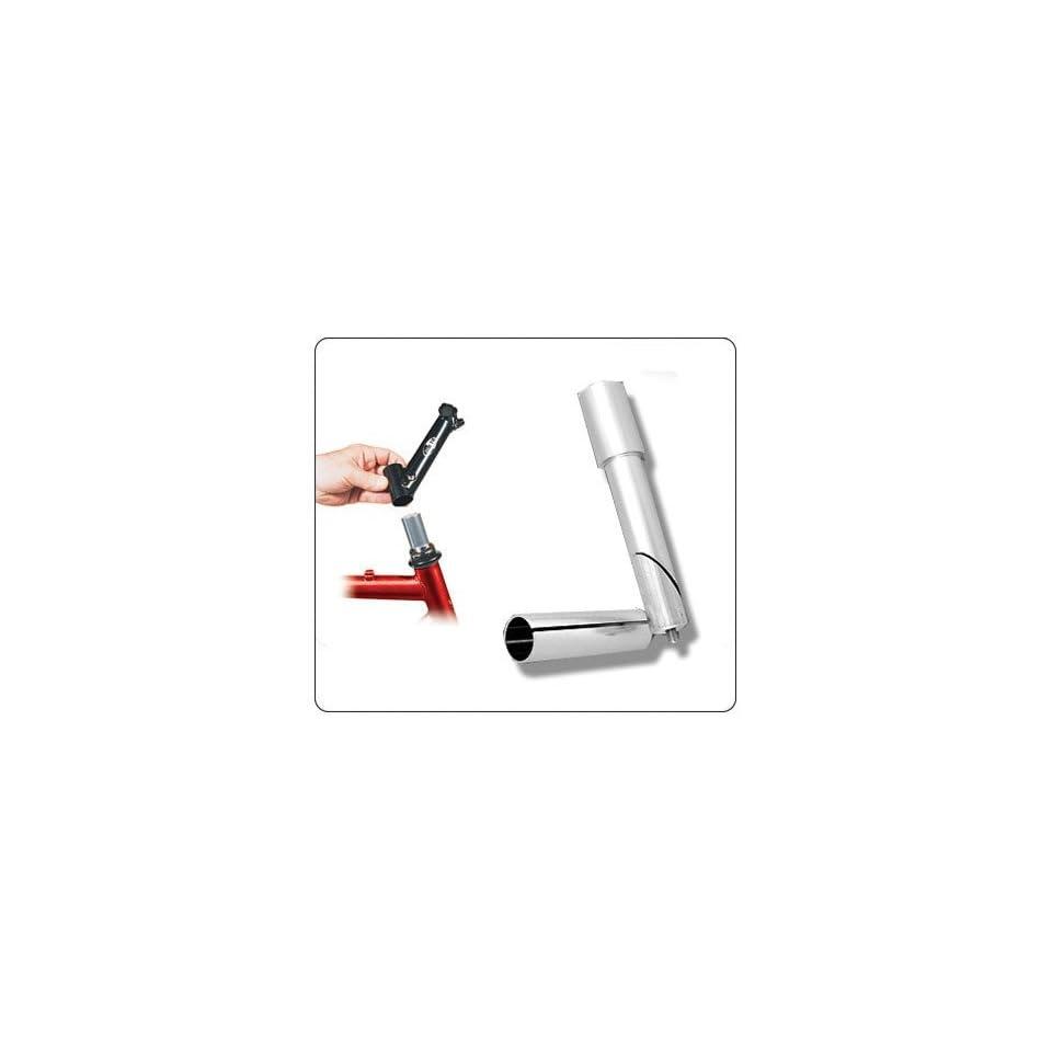 4 x Dt-swiss Champion 244 mm 2,0//2,34 mm Dritto Strappo//J-Bend Nero//Argento