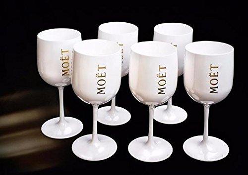 moet-copa-de-champan