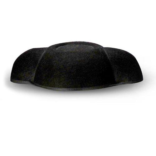 Matador Adult Hat