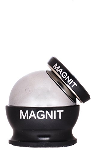 magnetic phone mount instructions