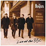 The Beatles. British Broadcasting Corporation. Live at the BBCpar The Beatles