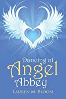 Dancing at Angel Abbey