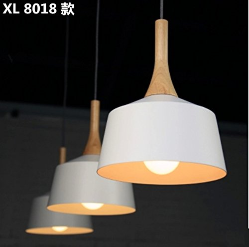 aranas-creativo-unico-lamparas-de-madera-maciza-diametro-42cm-semi-blanco-brillante