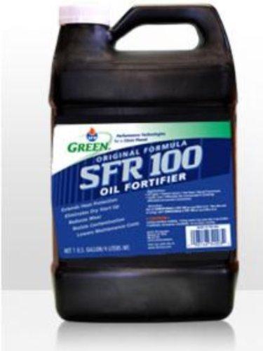 sfr-100-all-purpose-oil-fortifier-1-gallon-128oz