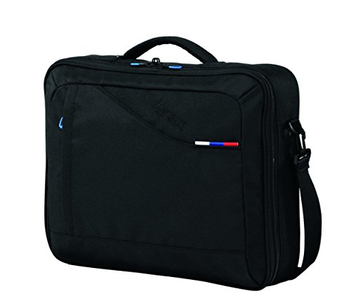 american-tourister-office-case-at-business-iii-17-liters-nero-black-47754-1041