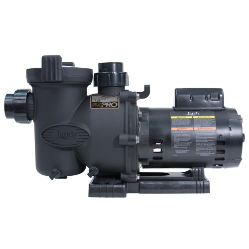 jandy flopro in ground pool pump 2 5 hp inexpensive pumps. Black Bedroom Furniture Sets. Home Design Ideas