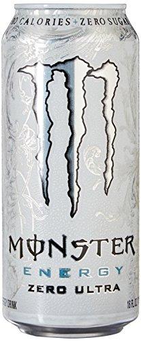 monster-energy-zero-ultra-16-ounce-pack-of-24