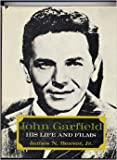 img - for John Garfield, His Life and Films book / textbook / text book