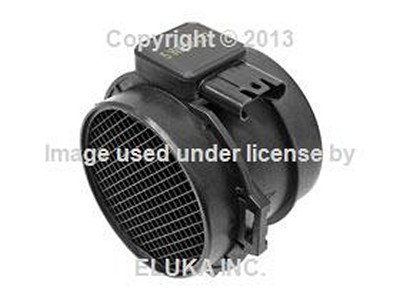 GAR178ZEXHABCC Aurora Instruments Iron Cross Ash Speedometer Gauge
