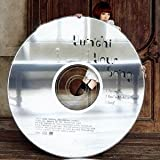 Your song*-Yun*chi