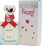 Moschino - Funny! - Eau de Toilette