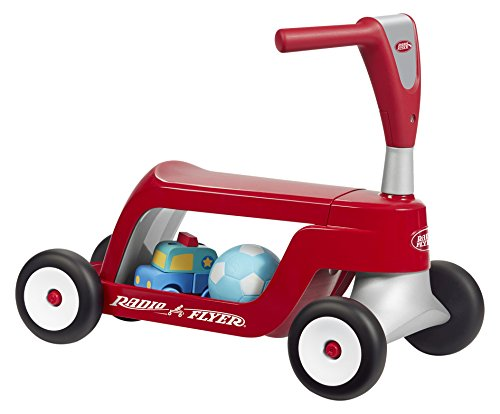 Radio-Flyer-Scoot-2-Scooter-Ride-On