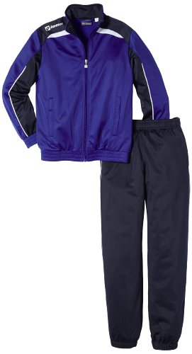 lotto-sport-tuta-bambino-suit-assist-cuff-jr-blu-royal-navy-s