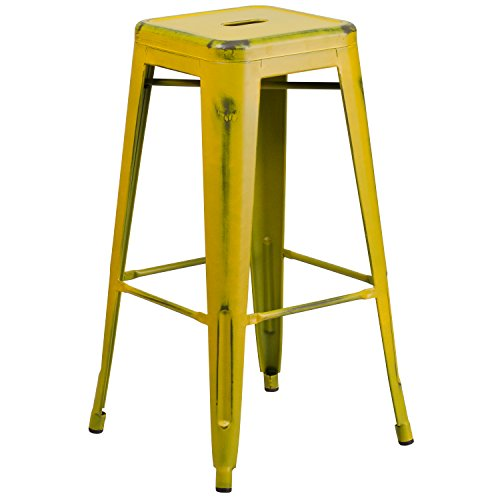 flash-furniture-high-backless-distressed-metal-indoor-barstool-yellow-30