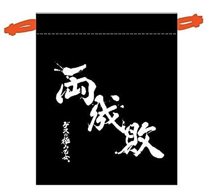 ほのぼの拾い画像1枚目 [転載禁止]©2ch.netYouTube動画>6本 ->画像>1363枚