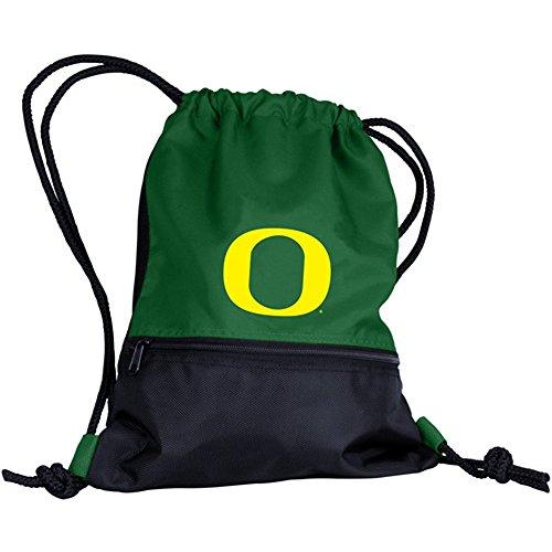 2 Pack-Oregon Ducks String Pack