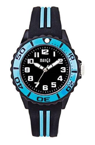 montre-mango-affichage-bracelet-silicone-noir-et-cadran-noir-a68359-3ss5a