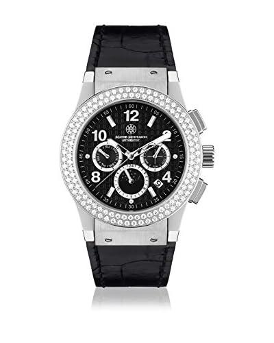 Mathis Montabon Reloj automático Woman 28 Noblesse 39 mm