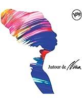 Autour de Nina (CD Tirage Limité)