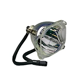 Samsung BP96-01394A Replacement DLP TV Lamp Only