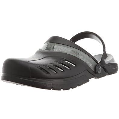 Elegant Amazoncom Crocs Islander Unisex Footwear Size 4 DM US Mens  6 B