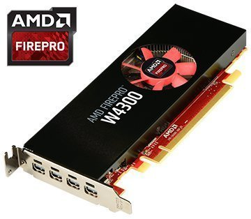 AMD Video Card Graphics Cards 100-50593
