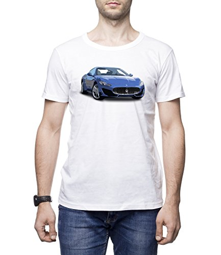 blue-maserati-gran-turismo-sport-duo-car-mens-mens-ben-crew-neck-classic-tshirt-blanc-large