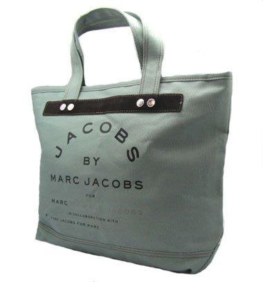 borsa shopping marc jacobs