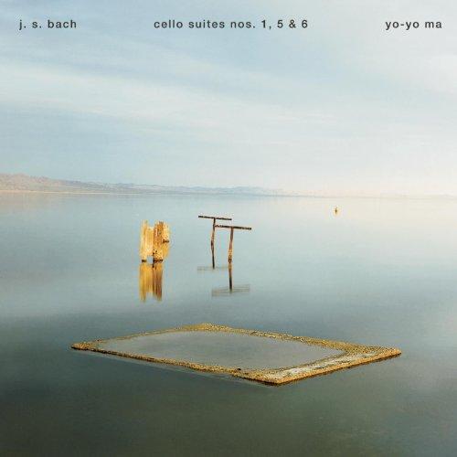 Unaccompanied Cello Suite No. 1 in G Major, BWV 1007: Unaccompanied Cello Suite No. 1 in G Major, BWV 1007: Prélude (Bach Cello Prelude compare prices)