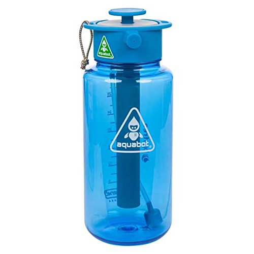 lunatec-aquabot-botella-de-agua-de-alta-presion-multiusos-con-aerosol-ducha-y-pistola-de-agua-ideal-