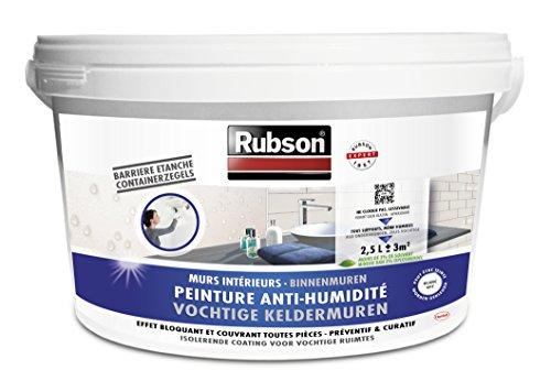 rubson-stop-humidite-murs-de-cave-blanc-seau-plastique-25-l
