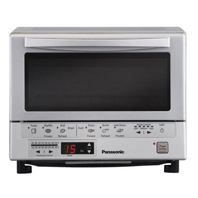 Flash Xpress Toaster Oven Flash Cheap Price