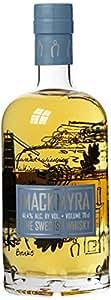 Mackmyra Bruks Single Malt Whisky 70 cl