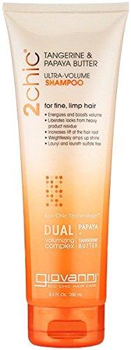 giovanni-2chic-ultra-volume-tangerine-papaya-butter-shampoo-85-ounce