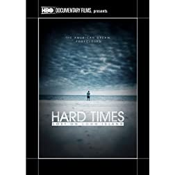 Hard Times: Lost on Long Island