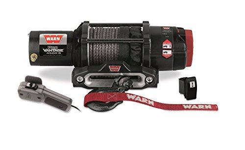 Warn-90451-ProVantage-4500-S-Winch-4500-lb-Capacity